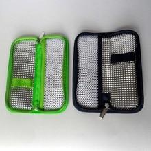 Портативная медицинская сумка-холодильник для инсулина, сумка для диабетиков, охлаждающая сумка для инсулина, термоизоляционная сумка для охлаждения, чехол для путешествий