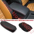 For VW Passat 2010 2...