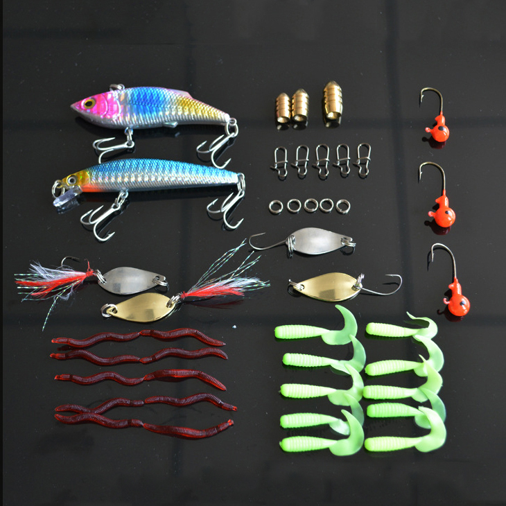 popular cheap fishing lures for sale-buy cheap cheap fishing lures, Fishing Bait