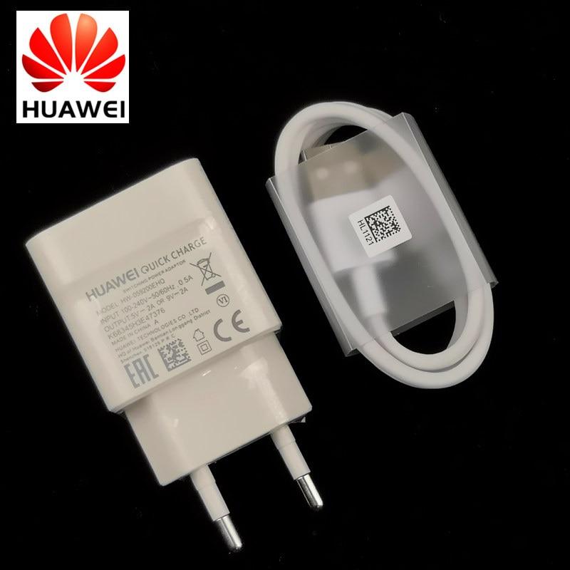 Huawei nova 3 зарядка cashberry com