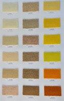 90% кашемир 10% шерстяной пряжи Вязание тонких нитей белый синий розовый черный цвета для свитер 1 кг распродажа