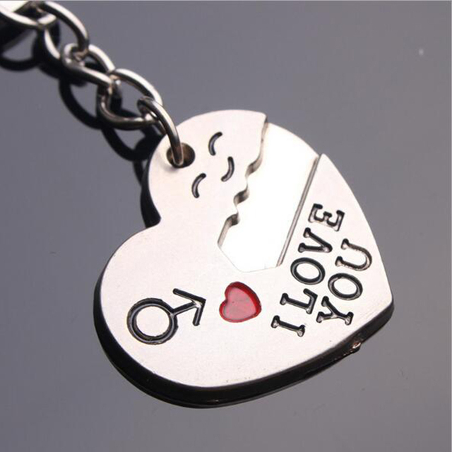 Key to My Heart Key chain Wedding Favors Wedding Souvenirs Wedding Favors Model Number: SS-A89
