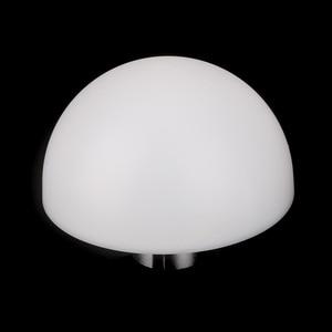 Image 2 - Godox szerokokątny Soft Focus Shade 180 stopni Dome dyfuzor Flash AD S17 dla WITSTRO AD 180 AD 360 AD200 Speedlite