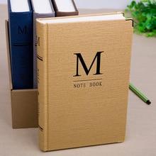A5 Diary Notebook For School Office Supplies Journal Planner Agenda 2020 Sketchb
