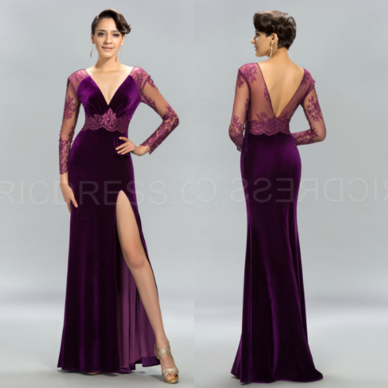 Buy 2017 robe de soiree courte sexy for Backless wedding dresses for sale