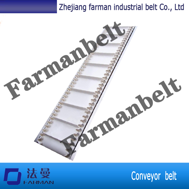 High Capacity Movable Belt Conveyor PVC PU Conveyor Belt small belt conveyor band carrier pvc line sorting conveyor for bottles food customized moving belt rotating table sgz ssja8d