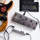 MIDI Commander Guita...