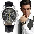 Luxury Brand Мужчины Смотреть 2016 новая мода Бизнес смотреть Мужчины спортивные Часы Военная Час Мужчины Армия наручные часы relogio masculino