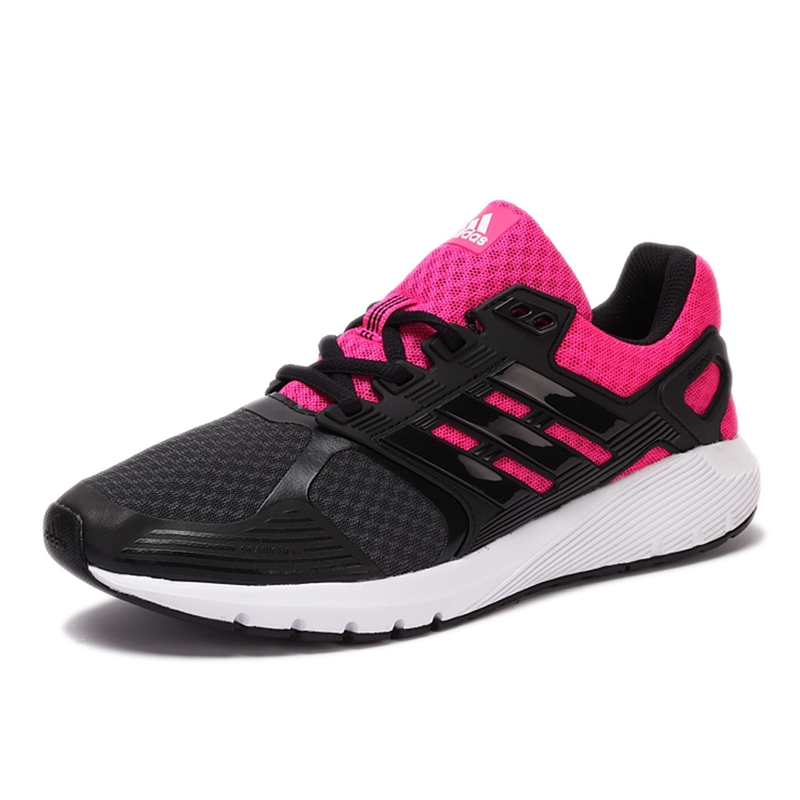 Original New Arrival 2017 Adidas Duramo 8 W Women s Running Shoes  Sneakers-in Running Shoes from Sports   Entertainment on Aliexpress.com  613b7b5ac99