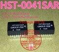 100% New original HST-0041SAR GROUP-T SOP16 IC chip network transformers