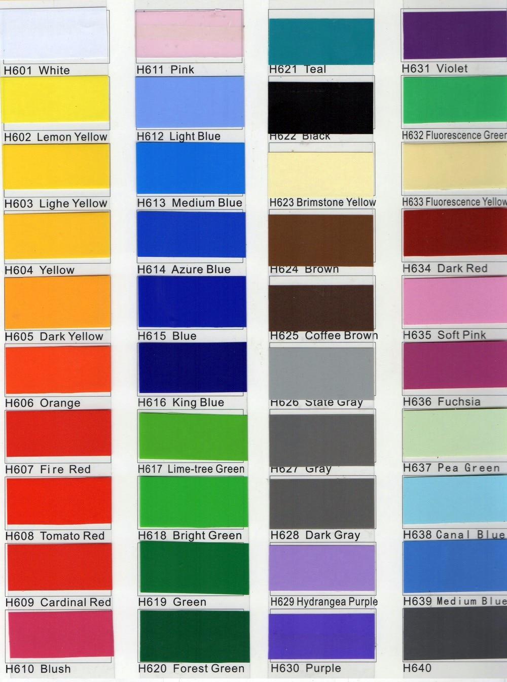 Alien vs predator wall vinyl decal retro film movie poster final color chart nvjuhfo Choice Image