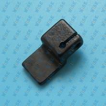 1 PCS Thread support clamp HT270021 for BARUDAN