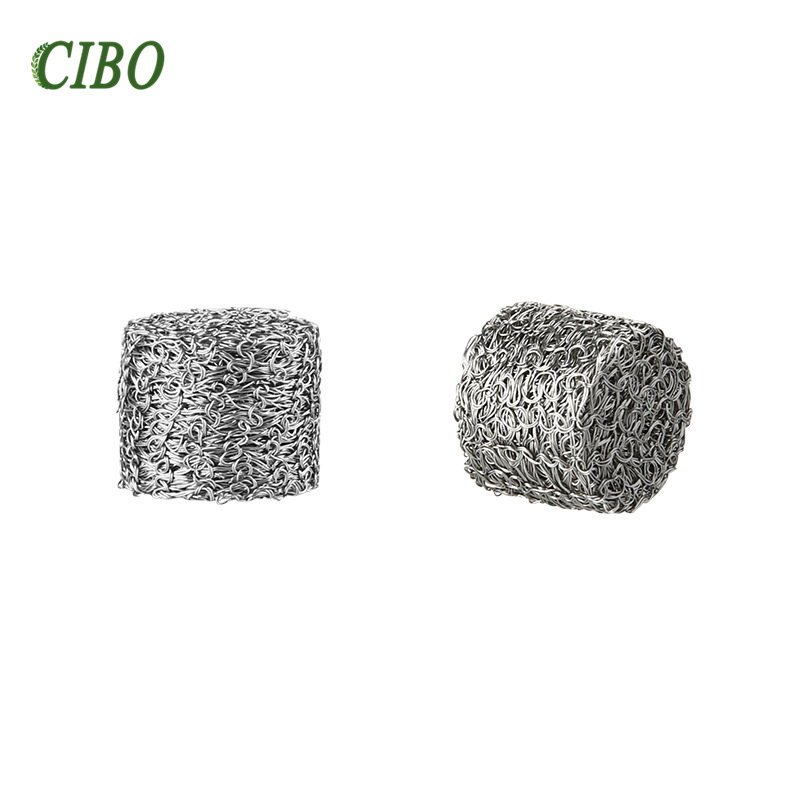 High pressure washer 2PCS Stainless Steel Foam Lance Filter Quality Lance Mesh Tablet For Snow Foam Generator Car Accessories in Water Gun Snow Foam Lance from Automobiles Motorcycles