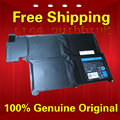 Free shipping RU485 TKN25 TRDF3 V0XTF VOXTF Original laptop Battery For Dell INSPIRON 5323 13Z-5323 Vostro 3360 15-3000 3546D