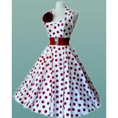 Online Get Cheap 1950 Swing Dress -Aliexpress.com | Alibaba Group