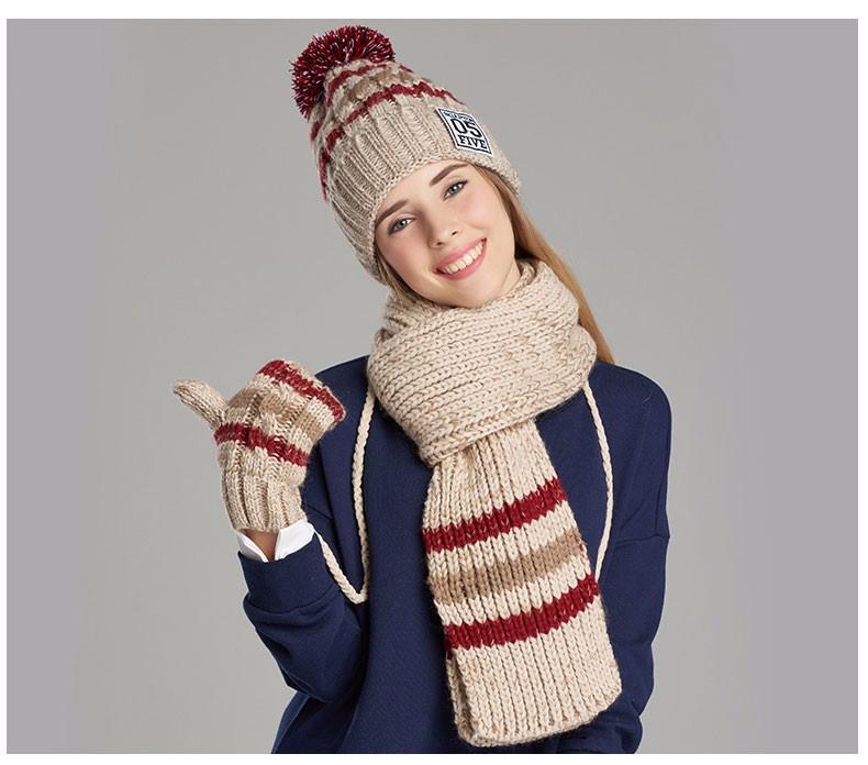 hat-glove-set--(1)