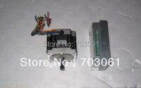 2 гибридным шаг синхронный двигатель драйвер шаговый двигатель Drive шаговый двигатель