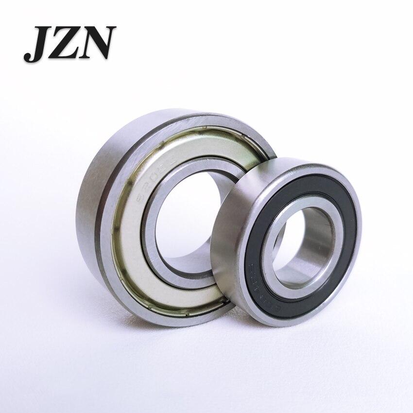 Ball bearings deep groove ball bearings 6900 6901 6902 6903 6904 6905 6906 6907 6908 6809 6910