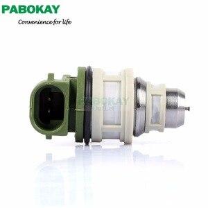 For FIAT Palio FORD Escort RENAULT Clio VW Gol fuel injector nozzle IWM500.01 iwm 500.01 IWM50001