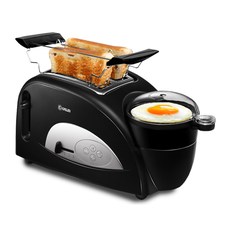 toaster oven 2in1 good quantity Mechanical Control breakfast machine egg maker bread toaster bread baking maker free shippingtoaster oven 2in1 good quantity Mechanical Control breakfast machine egg maker bread toaster bread baking maker free shipping