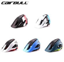 New Aerodynamics Bike Fiets Helm Superlight In-mold MTB Road Bicycle Aero Sepeda Casco Cycling TT Helmet Equipment