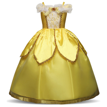1f0dee90ae19 Buy fairy princess dress up costumes and get free shipping on ...