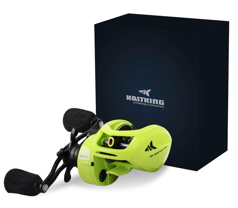 Bassinator Elite 800x700 (13)