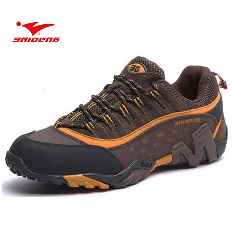 ФОТО NaturalHome 2017 Designer Athletic Shoes Hiking Shoes Boots Men Women Outdoor Sports Mens Trekking Shoes Botas