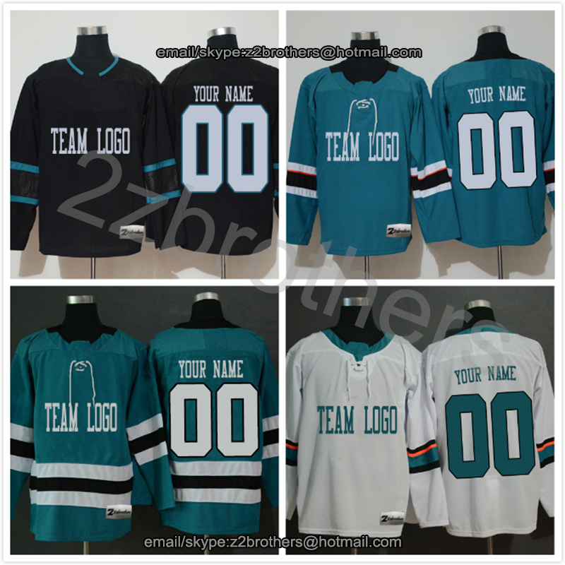bd388418a top 10 largest hockey jerseys thrashers ideas and get free shipping ...