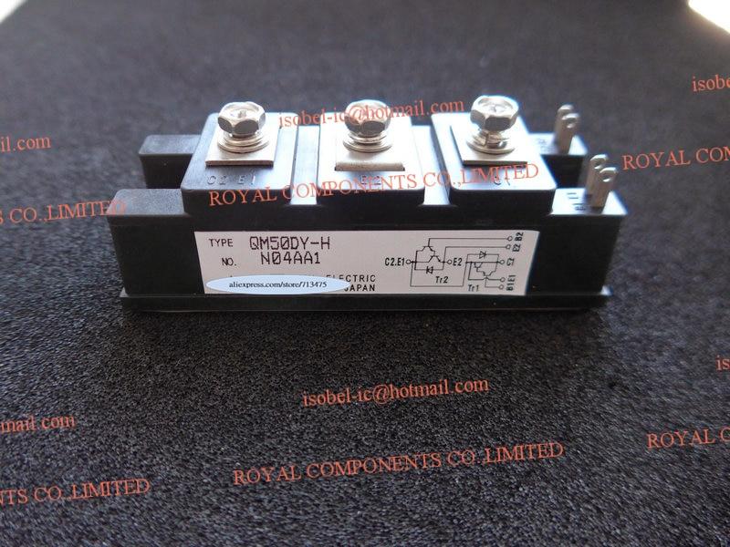 QM50DY-H QM50DY-HB