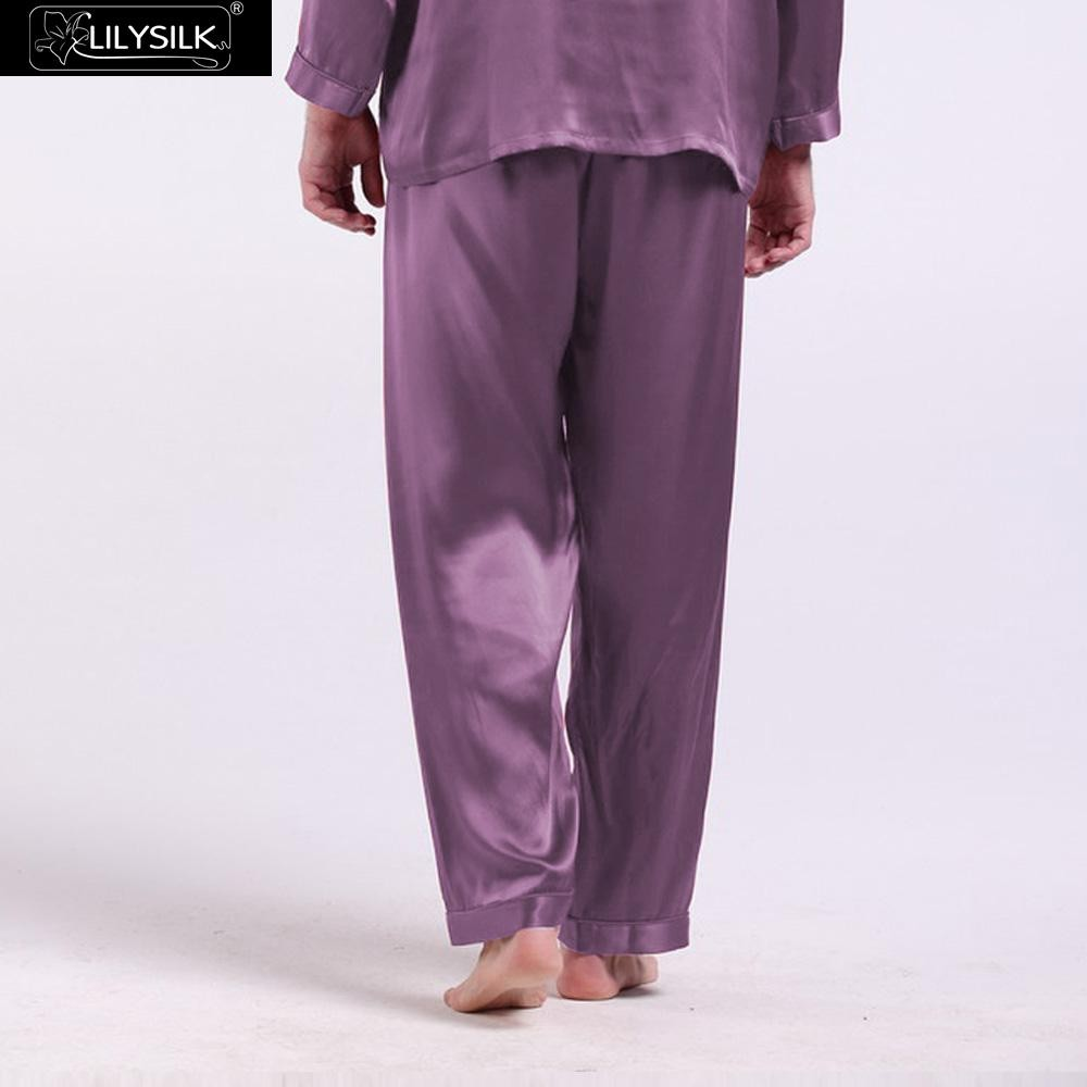 1000-violet-22-momme-long-silk-pants-for-men-01