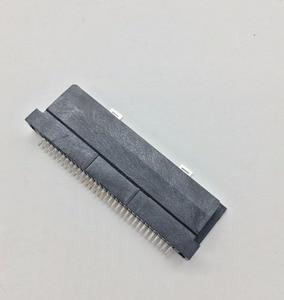 Image 2 - 10PCS עבור Nintendo DS NDS משחק מחסנית/כרטיס קורא חריץ 2 תיקון חלק עבור GBA