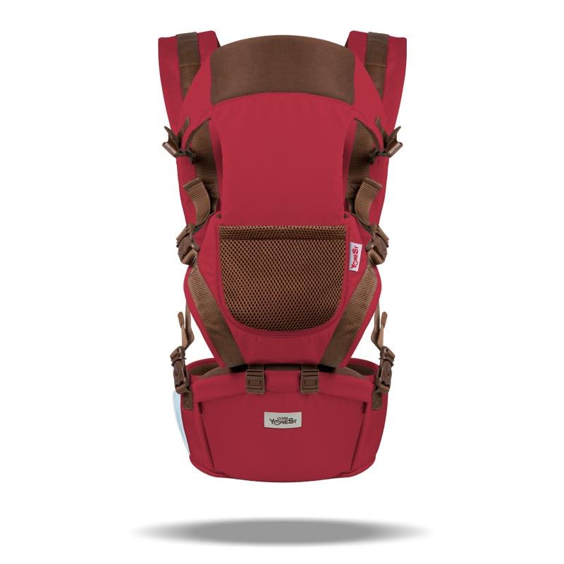 Здесь продается  Baby Carrier Multifunctional  Universal Baby Carrier Standing Child Pregnant Carrier Front Carry Single  Backpacks stool BP-328  Детские товары