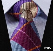 Classic Man's Tie Necktie