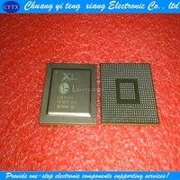 LGE3556C LGE35230 LGE2122 LGE5331 A1 BGA Quality Assurance 1pcs