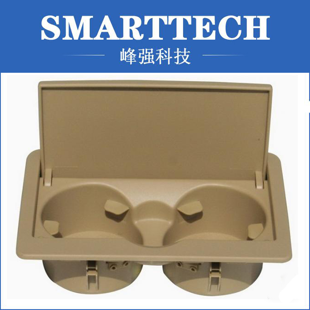 Custom vehicle parts china plastic injection molding supplies