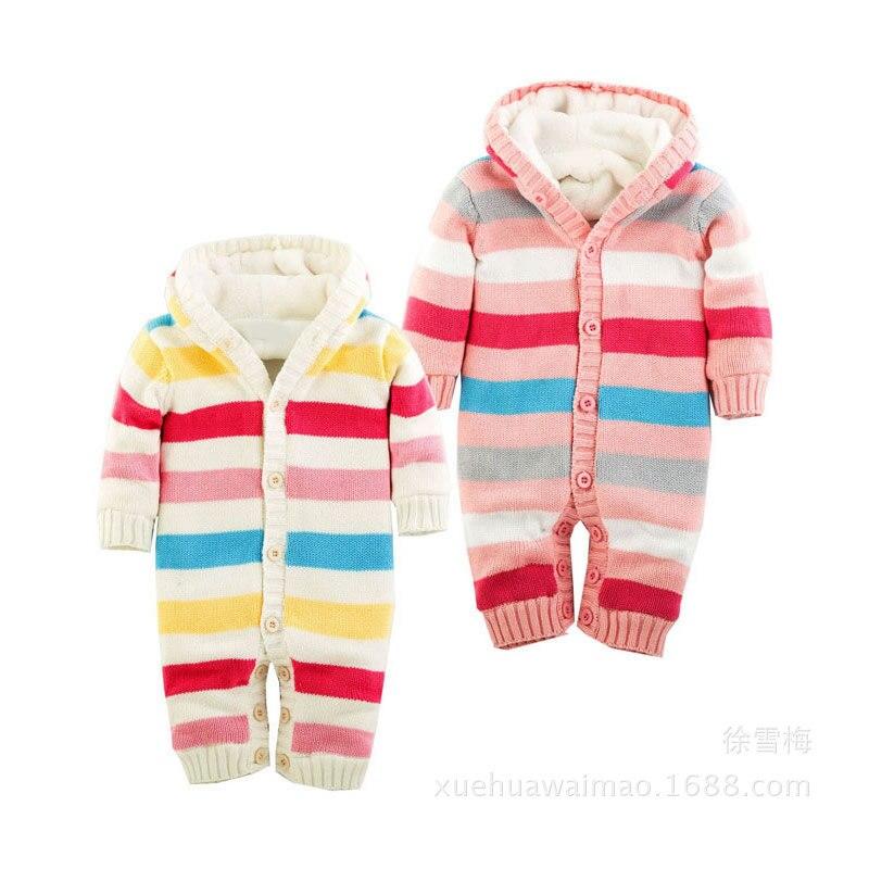 ropa de bebe 2016 invierno