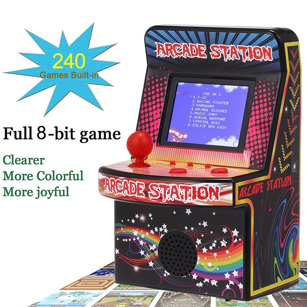 Жалобы на игровые автоматы
