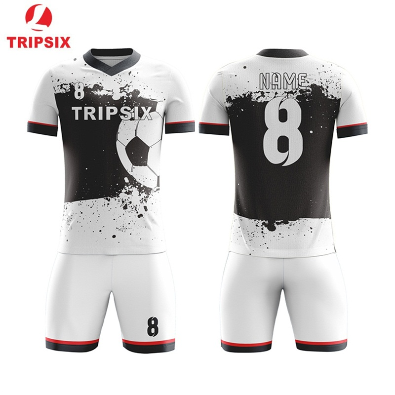 15e590078 Buy football jersey maker and get free shipping on AliExpress.com
