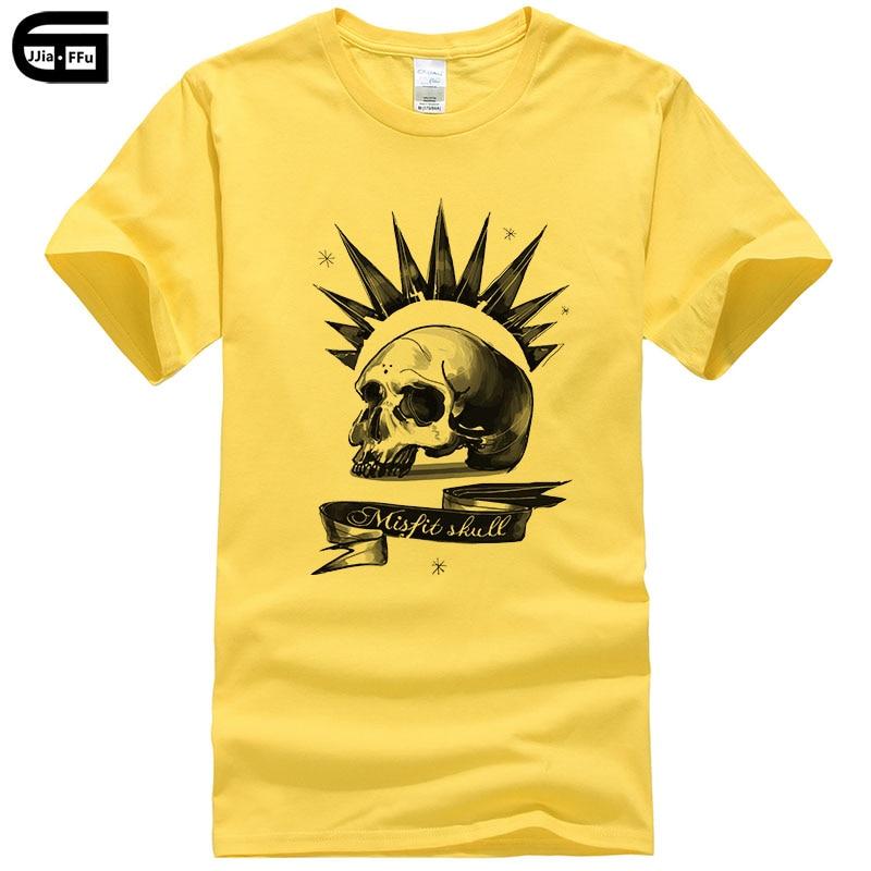 life is strange   t     shirt   men fitness   t  -  shirts   camisa masculina summer cotton short sleeve skull printed tops Cool tee T347