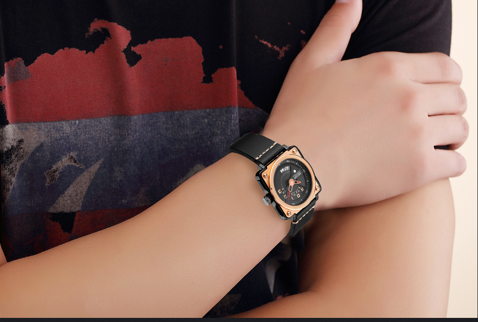 Military Watch (11)