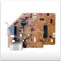 Для Mitsubishi кондиционер компьютерная плата DE00N243B SE76A794G01 хорошая работа