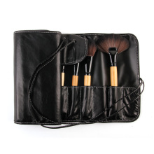 Stock Clearance !!! 32Pcs Print Logo Makeup Brushes Professional Cosmetic Make Up Brush Set The Best Quality!