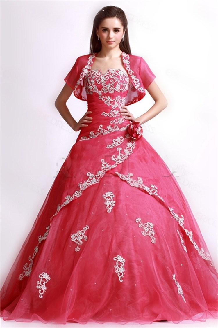 Cheap Sweet 16 Dresses Short Promotion-Shop for Promotional Cheap ...