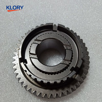 ZM001A 1701310 1 5TH GEAR SUBASSY COUNTER SHAFT for great wall haval
