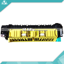 Heating Unit Fuser Assy For Canon iR C2550i C2880i C3080i C3380i C3580i 2550 2880 3080 3380