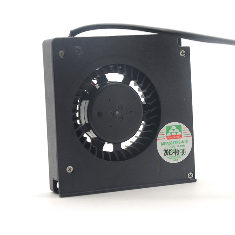 Compare Prices On Computer Fan Motor Online Shopping Buy
