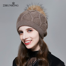 cf4fc3c39 Top Beanies Promotion-Shop for Promotional Top Beanies on Aliexpress.com