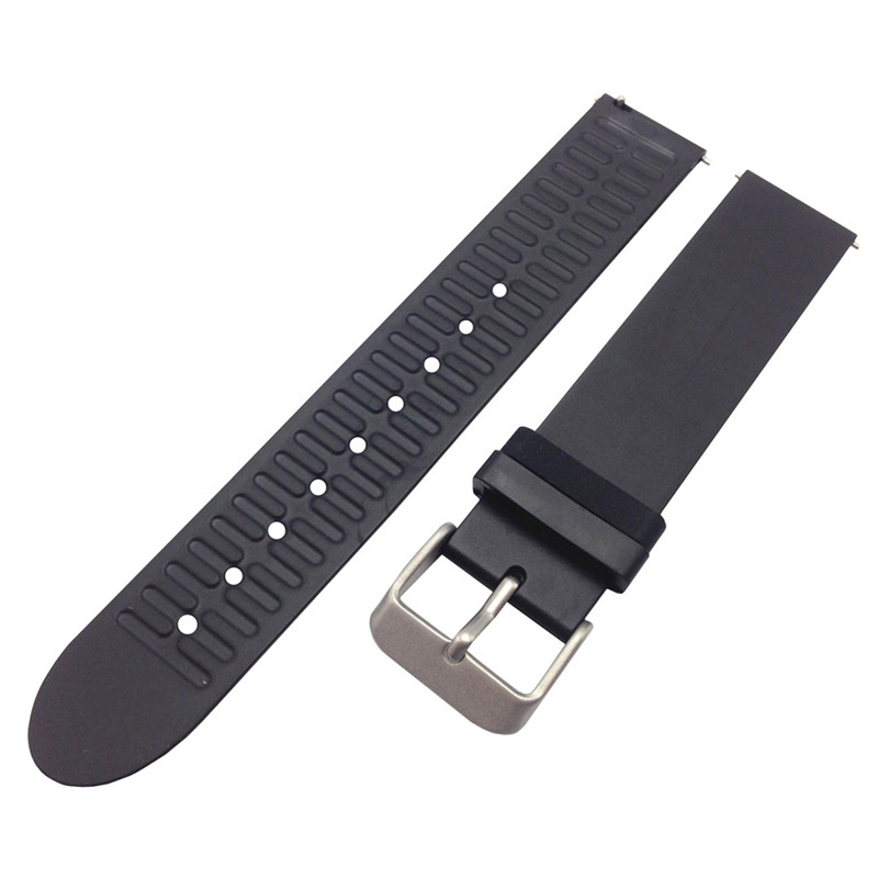 hot sale fashion sports silicone bracelet strap band for. Black Bedroom Furniture Sets. Home Design Ideas