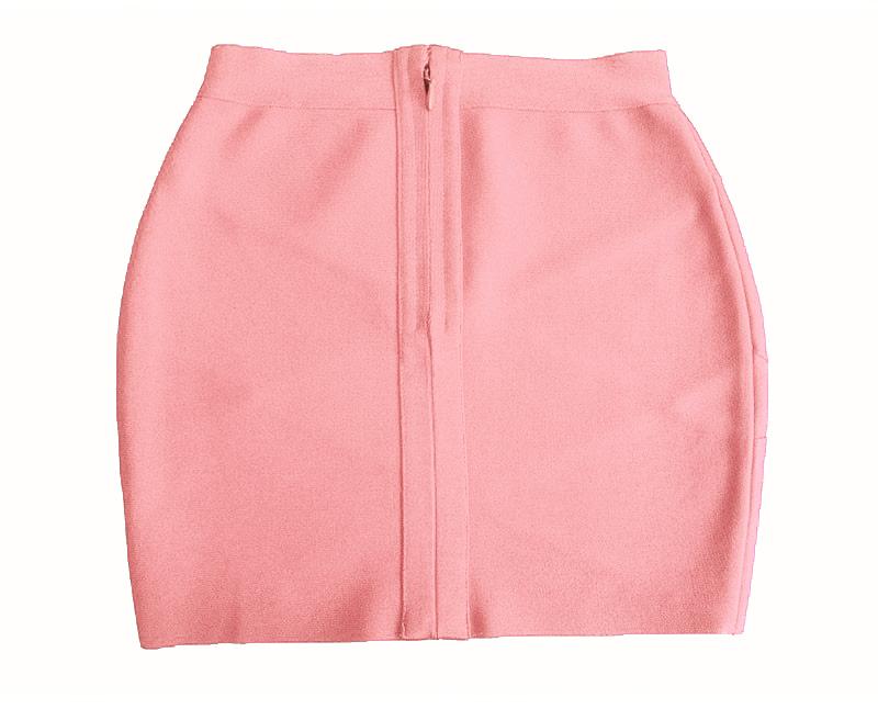 orange pink (3)